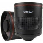 STARBLITZ Starlens 900mm F8 T2