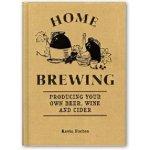 Domácí vaření piva