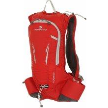 Ferrino X-CROSS 12 red