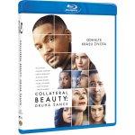 Collateral Beauty: Druhá šance BD