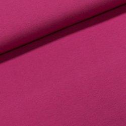 Metráž Směsový úplet WARMKEEPER TEPLÁKOVINA 60610330 růžový s vlasem b5cfb34c29