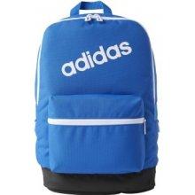 Adidas BP DAILY CD9897 modrá