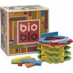 BioBlo 204 el. 640149