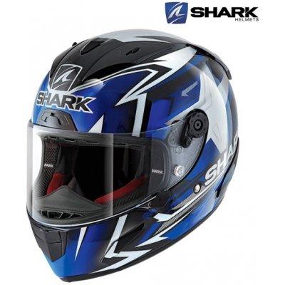 Shark RACE-R PRO Oliveira 2019