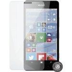 Tvrzené sklo Screenshield pro Microsoft Lumia 950 XL