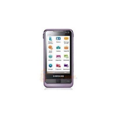 Samsung i900 Omnia 8GB