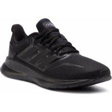 3b638d3238 Adidas - Runfalcon F36216 Cblack Cblack Cblack