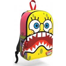SPRAYGROUND Spongebob Sharkpant 000