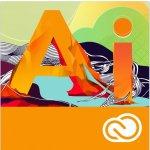 Adobe Illustrator CC ML - 65224686BB01A12