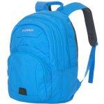 Loap batoh daypack LOAP ROOT sv.modrý