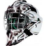 Hokejová helma Bauer NME 4 sr