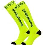 Sweep ponožky kompresní - Vyhledávání na Heureka.cz cefce847ac