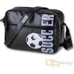 8b3e57ad977 školní batoh Walker Soccer - Vyhledávání na Heureka.cz