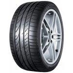 Bridgestone RE050A 215/40 R17 87V