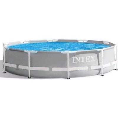 Intex Prism Frame 366 x 76 cm 26710