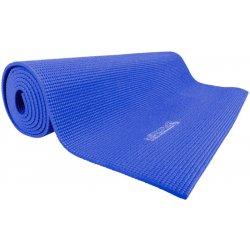 inSPORTline Yoga