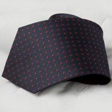 Kravaty a motýlky kravaty - Heureka.cz ba4f30e9c4