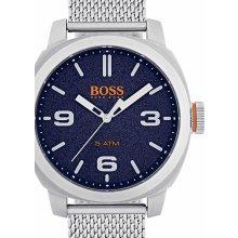 Boss Orange 1550014