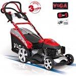 VeGA 525 SXH
