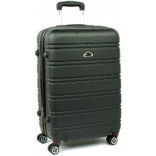 AIRTEX Worldline 531 kufr 76x29x49, Černá