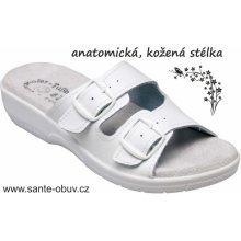 1a9e99512787 Dámská obuv Santé - Heureka.cz