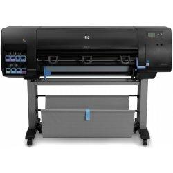 HP DESIGNJET Z6200 TREIBER WINDOWS XP