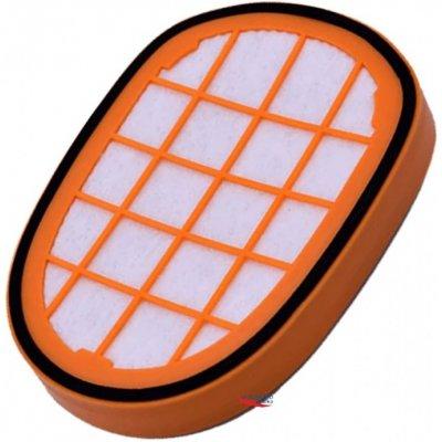 Sada filtru pro PHILIPS FC5005/01 SpeedPro Max, Aqua