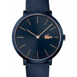 fd1267e6a5e Lacoste 2000999. Tyto elegantní dámské hodinky ...