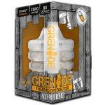 Grenade Stim Free 100 tablet