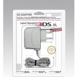 AC Adapter 3DS XL