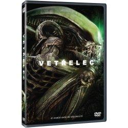 Vetřelec: DVD
