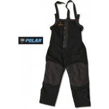 BROWNING Zateplené nepremokavé nohavice Xi Dry