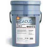 Shell Gadus S5 V100 2 18 kg