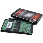 """FUJITSU 480GB, 2,5"""", S26361-F5524-L480"""