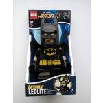 LEGO DC Super Heroes Batman baterka LGL-TOB12T
