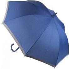 """Reklamní """"Nimbos"""" deštník Modrá (UM808407-06)"""