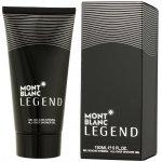 Mont Blanc Legend Men sprchový gel 150 ml
