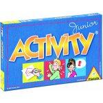 Piatnik Activity: Junior