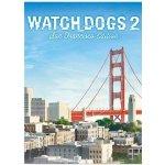 Watch Dogs 2 (San Francisco Edition)