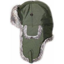 5f0ac840ad7 Zimní čepice zimni cepice beranice - Heureka.cz