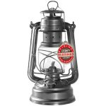 Lampa petrolejová FEUERHAND Baby Special 276 Eternity 25,5 cm