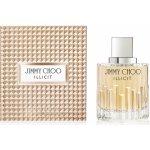Jimmy Choo Illicit parfémovaná voda dámská 100 ml