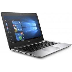 HP ProBook 440 2UC03ES