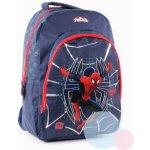 PASO batoh aktovka Spiderman SPK-260 43x32x16cm