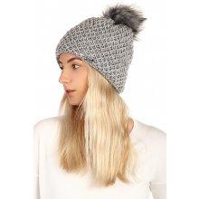 Zimní čepice dámské 46255d17992
