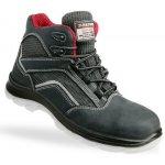 pracovní obuv SAFETY JOGGER MOUNTAIN S1P