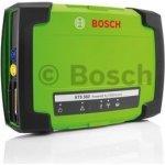 Bosch Diagnostics KTS 560
