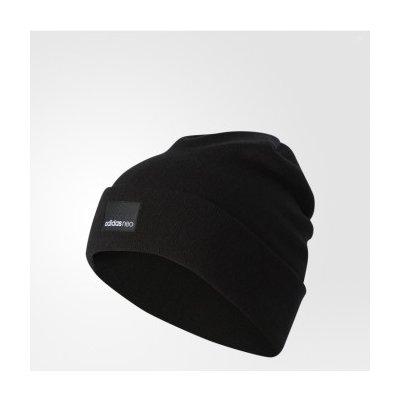 842f01addd8 Kšiltovky  Zimní čepice