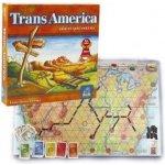 Corfix Trans America