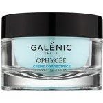 Galénic Ophycée vyhlazující denní krém s vyživujícím účinkem (Correcting Cream) 50 ml